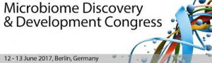 Drug Discovery Berlin