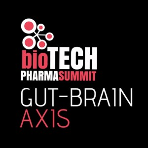 Gut-Brain Axis Paris
