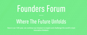 founders-forum-meeting